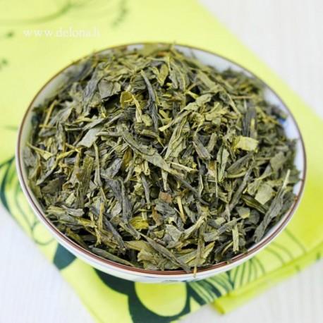 "Žalioji arbata ""BANCHA"" 100g"