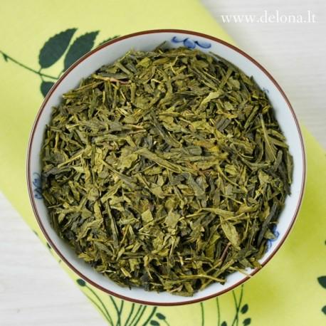 Žalioji arbata SENCHA 100g