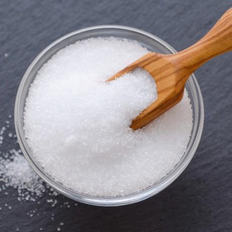 Natūralus ksilitolis (beržų cukrus) 300 g