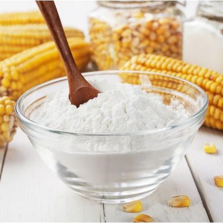 Kukurūzų krakmolas 150g