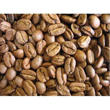 "Kava ""COLUMBIA SUPREMO"""