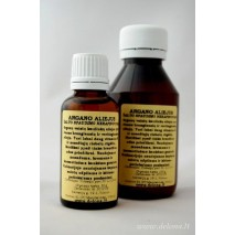 Argano aliejus 30 ml