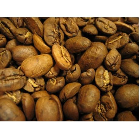 "Kava ""NICARAGUA MARAGOGYPE"""