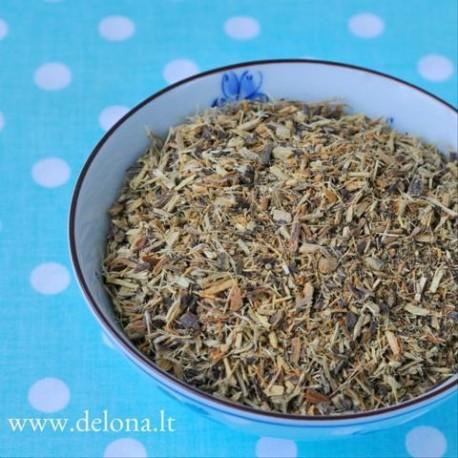 Saldymedžių šaknys 100 g