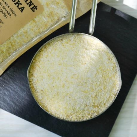 Česnakinė druska 100 g