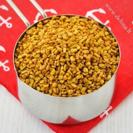 Ožragės (grūdeliais) 100g